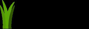 Lokalposten - for Ørting og omegn - logo